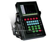CT-30型全数字乐天堂fun88网站探伤仪