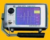OND-17型焊缝裂纹探伤仪