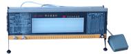XK-300B冷光源观片灯/观片灯