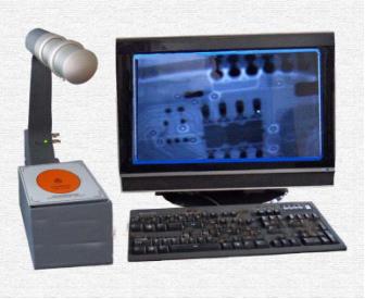 OND-X6型工业检测仪/射线成像